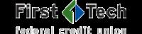 First_Tech_CU_company_logo