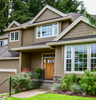 Will Mortgage Rates be Impacted by the Latest Fed Increase?