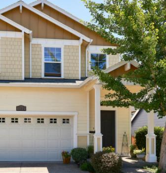 Make Hillsboro Your New Home